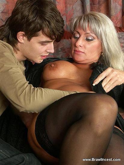 Знакомства для секса зрелые дамы