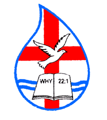 Persekutuan Doa Air Hidup