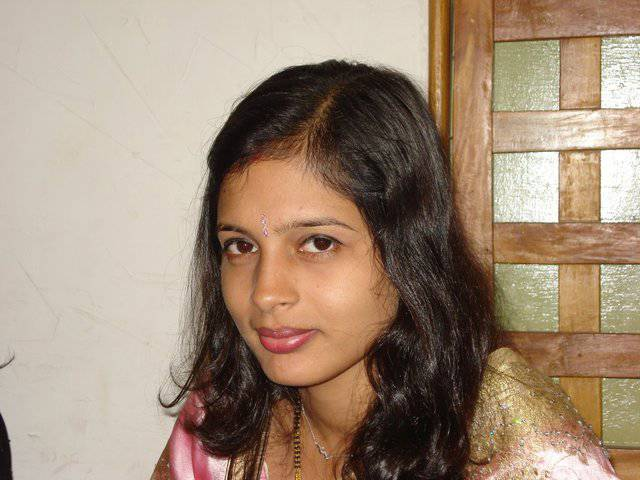 Indian dating in Seattle (WA) - Local online indian dating
