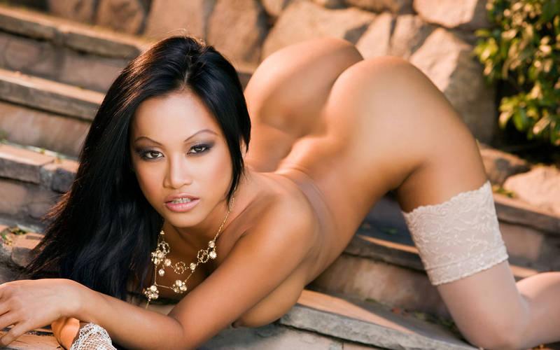 Порно фото девушек мира 47449 фотография