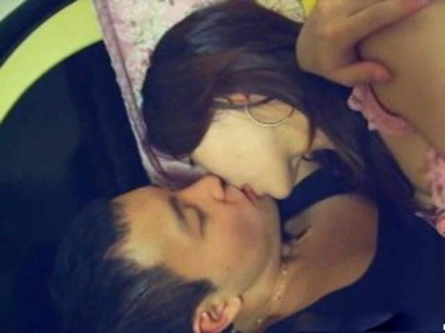 Порно видео Секс с красивой азиаткой смотреть онлайн.