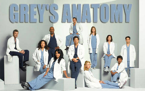 greys anatomy wallpaper. Greys anatomy staffel 7