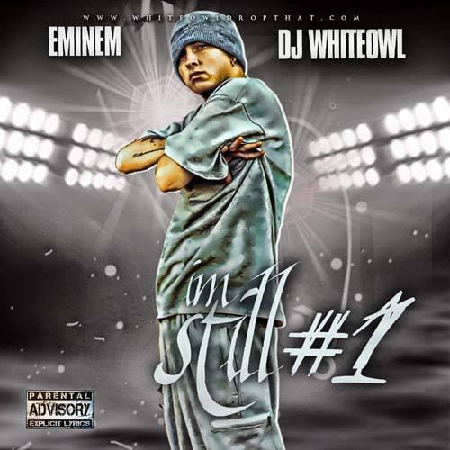 Eminem i need a doctor lyrics meaning