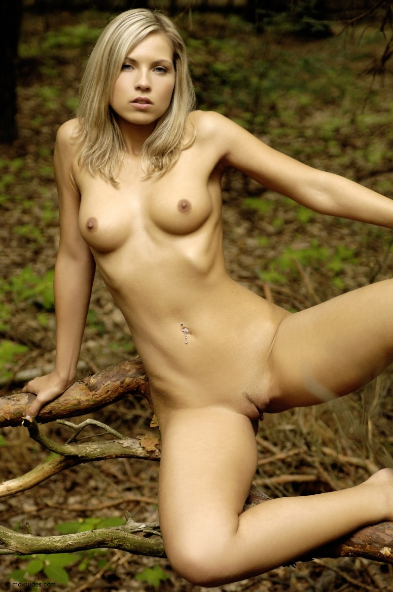 Nympho nudes 100 adult image