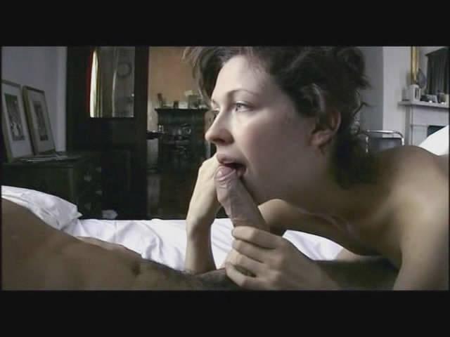 porno-foto-lisheniya-viewtopic-php