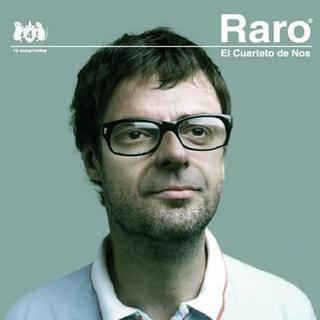 cuarteto de nos -2006 - Raro Mediafire 9274340e31d8b318c949f82ee43eb9a12a396a4