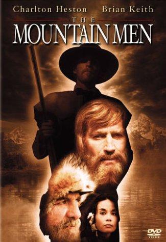 The Mountain Men 1980 DVDRiP XVIDTD