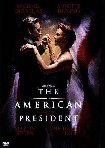 The American President 1995 iNTERNAL DVDRip x264MULTiPLY