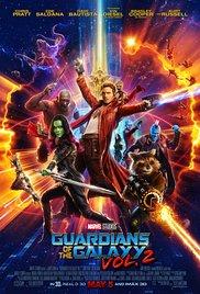 Guardians of the Galaxy Vol 2 2017 1080p WEBRip x264 AAC-m2g