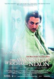 The Assassination of Richard Nixon 2004 iNTERNAL DVDRip x264-CHRONiCLER