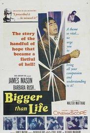 Bigger Than Life 1956 iNTERNAL BDRip x264-LiBRARiANS