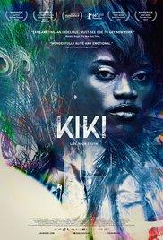 Kiki 2016 DVDRip x264-RedBlade