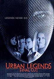 Urban Legends Final Cut 2000 480p x264-mSD