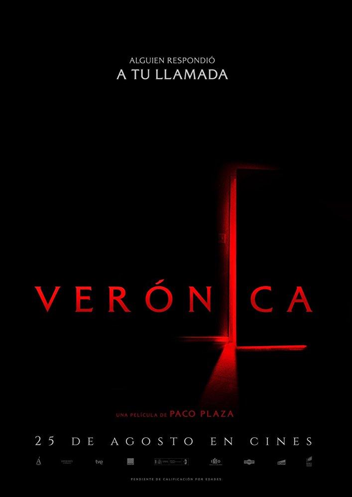 Veronica 2017 BDRip x264-BiPOLAR