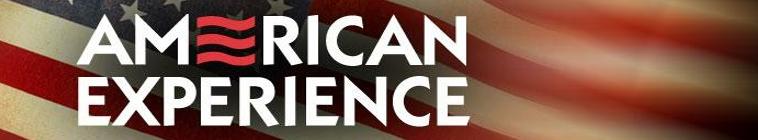 American Experience S10E17 Influenza 1918 HDTV DD5 1 x264