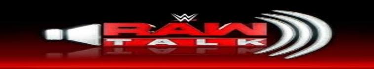 WWE RAW 2018 02 19 1080p HDTV X264-Ebi