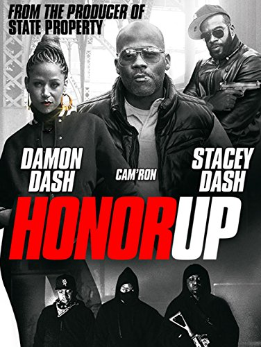 Honor Up 2018 720p WEB-DL DD5 1 X264-CMRG