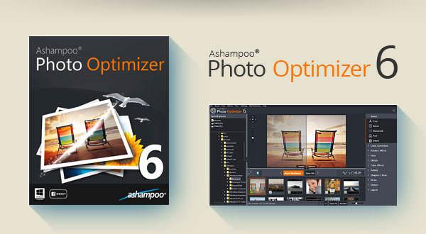 Ashampoo_Photo_Commander_16Photo_Optimizer_6_管理優化相片絕佳組合