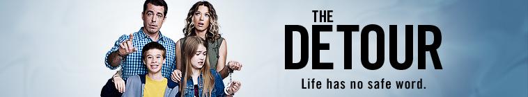 The Detour S03E07 HDTV x264-MiNDTHEGAP