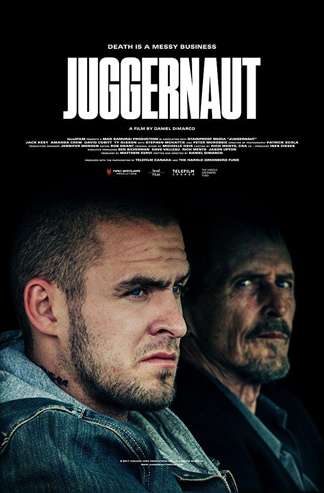 Juggernaut 2017 720p WEB-DL DD5 1 H264-CMRG