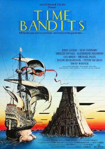 Time Bandits 1981 1080p BluRay H264 AAC-RARBG