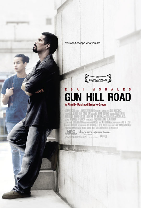 Gun Hill Road 2011 1080p WEB-DL DD5 1 H264-FGT