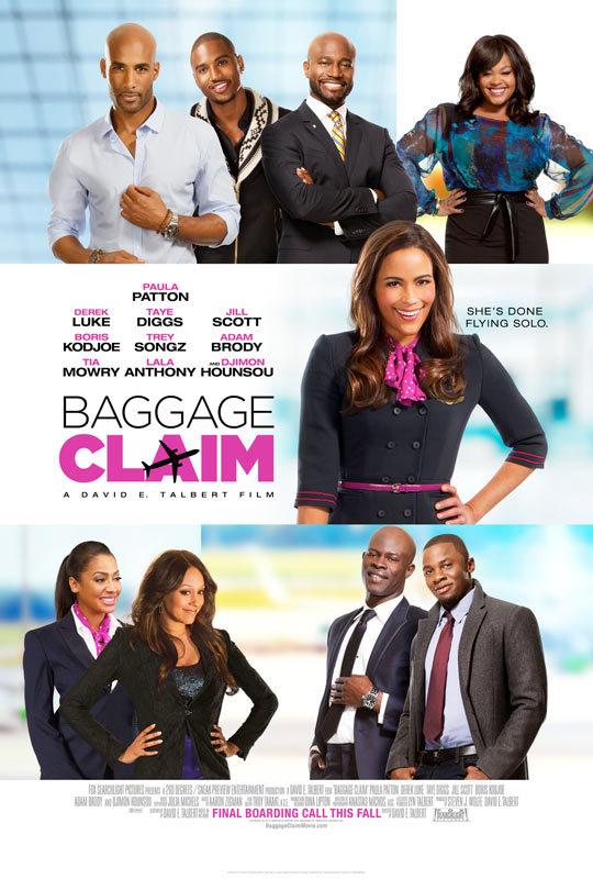Baggage Claim 2013 1080p BluRay H264 AAC-RARBG