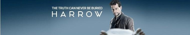 Harrow S01E02 HDTV x264-CCT