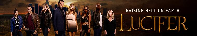 Lucifer S03E18 HDTV x264-KILLERS