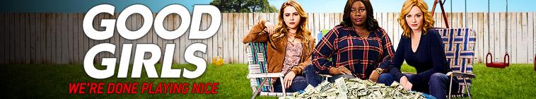 Good Girls S01E04 720p HDTV x264-AVS