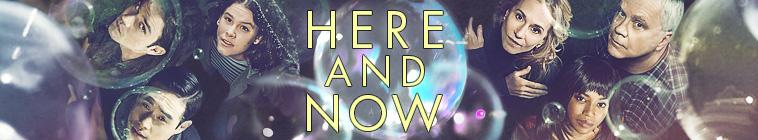 Here And Now 2018 S01E05 MULTi 1080p HDTV x264-HYBRiS
