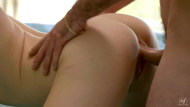 NubileFilms 18 03 21 Alex Blake Sexual Pleasure XXX