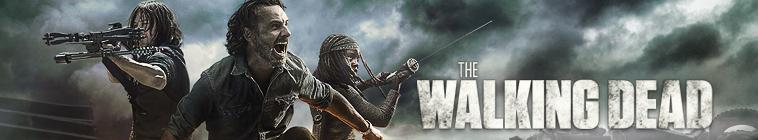 The Walking Dead S08E12 The Key 720p AMZN WEBRip DD+5 1 x264