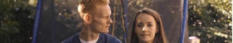 Splitting Up Together S01E01 HDTV x264-FLEET