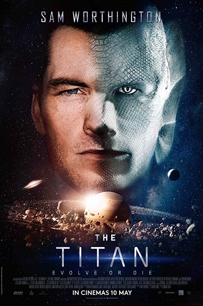 The Titan 2018 WEBRip x264-WEBTiFUL