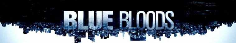 Blue Bloods S08E17 720p HDTV X264-DIMENSION