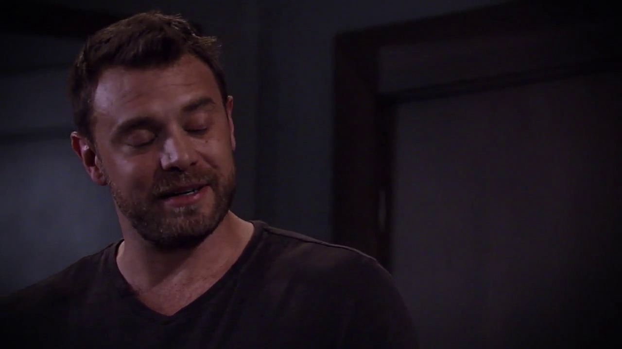 General Hospital - S55 E247 - Tuesday, March 27, 2018