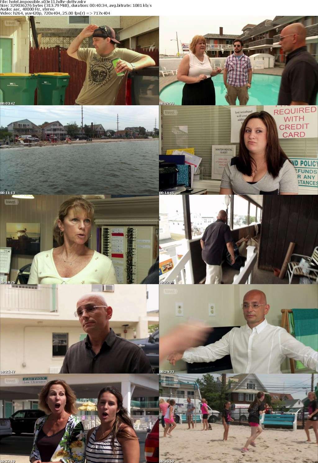 Hotel Impossible S03E11 HDTV x264-dotTV