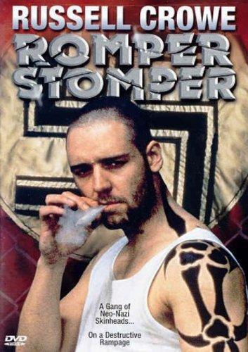 Romper Stomper 1992 720p BluRay H264 AAC-RARBG