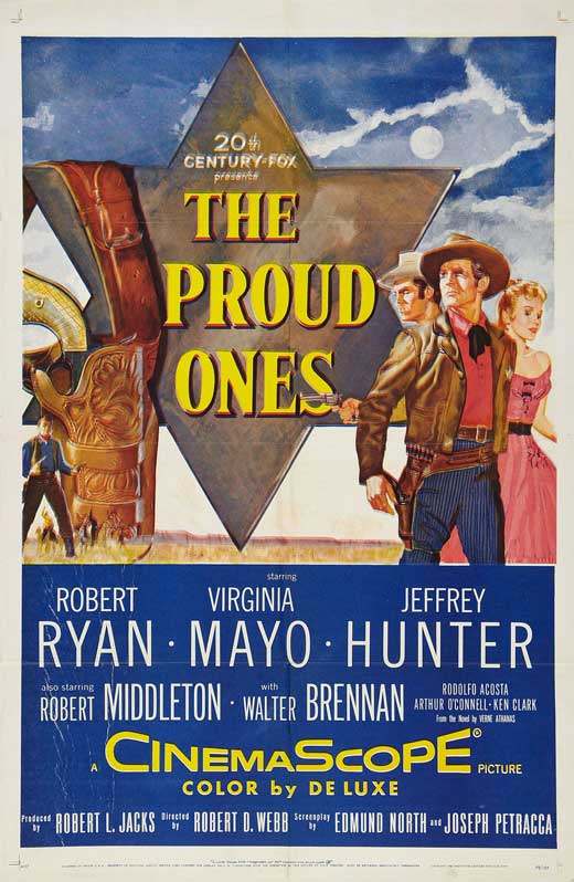 The Proud Ones 1956 1080p BluRay H264 AAC-RARBG