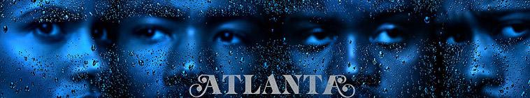 Atlanta S02E06 HDTV x264-SVA