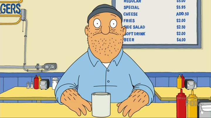 Bobs Burgers S08E13 HDTV x264-SVA
