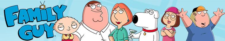 Family Guy S16E15 PROPER 720p HDTV x264-AVS