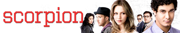 Scorpion S04E21 1080p HDTV X264-DIMENSION