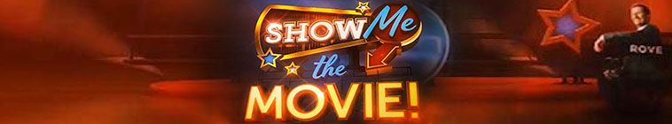 Show Me The Movie S01E03 720p HDTV x264-CCT