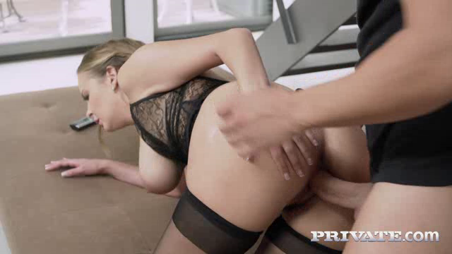 Private Specials 198 Private Babes On Fire XXX
