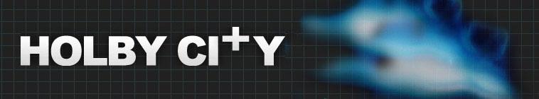 Holby City S20E15 Tate Gallery 720p HDTV x264-ORGANiC