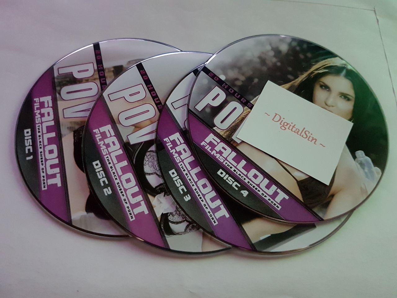 POV DiSC1 XXX DVDRip x264-DigitalSin