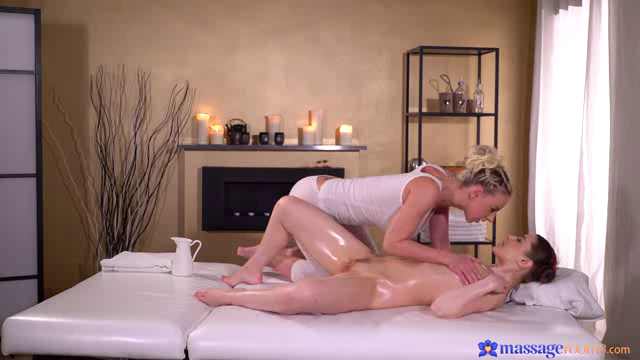 MassageRooms 18 04 11 Nathaly Cherie And Sybil Kailena XXX