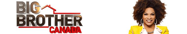 Big Brother Canada S06E16 720p HDTV x264